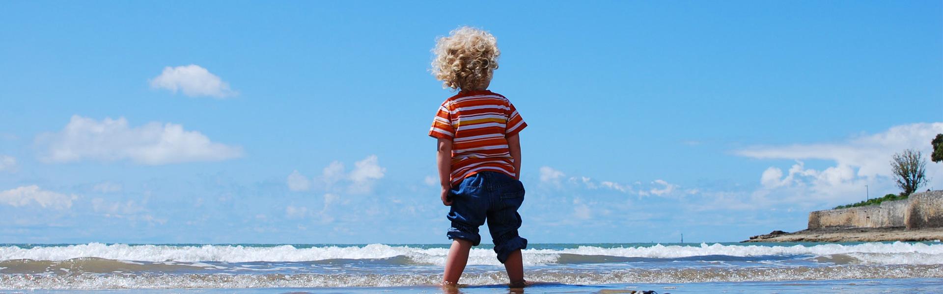 Psychologue pour jeunes enfants à Thônes